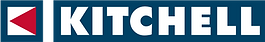 KitchellLogo_Color.png