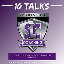 10 talks insta posts-8.png