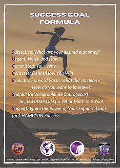 success goal formula.png