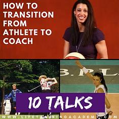 10 talks insta postso-9.png