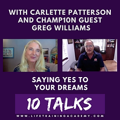 10 talks insta postso 8.png