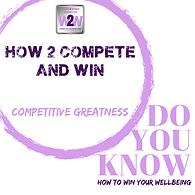 Ecompetitive (2).png