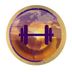 CW - Logo.png