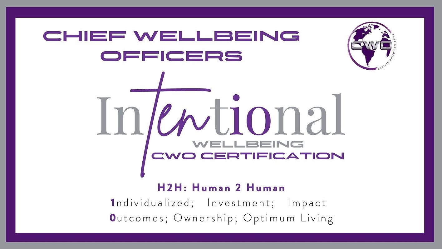 CWO Certification Header (3).jpg