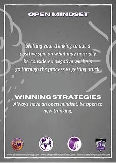 nicole open mindset FINAL.png