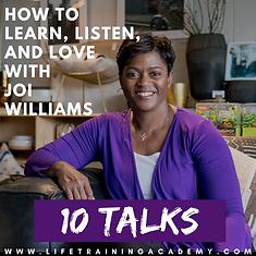10 talks insta postso-12.png