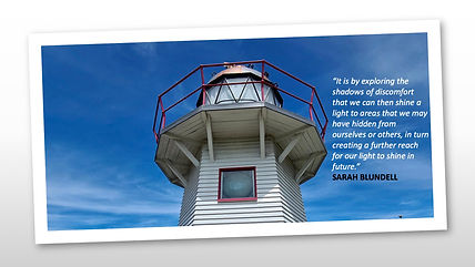 Sarah Lighthouse Quote Card.jpg