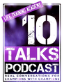 10 talks logo.png