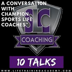 10 talks insta postso-11.png