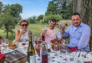 Totally-Tuscany-Tours (39 of 100).JPG