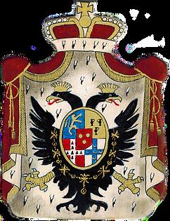 Crest of Lucchesi-Palli