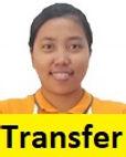 SETYO WULANDARI PP - Transfer.jpg