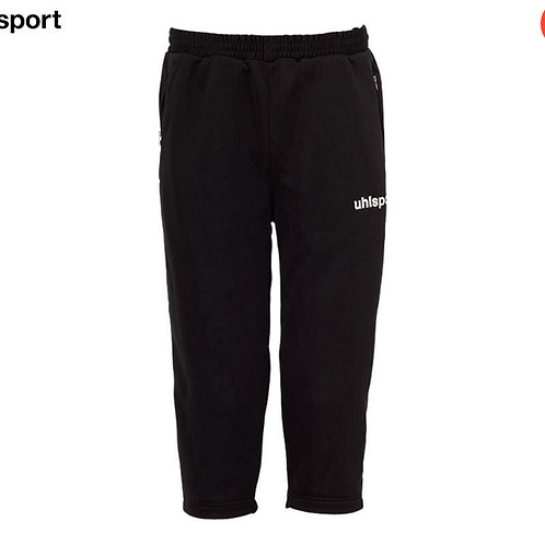 Essential 3/4 Training Pants
