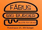 faebus_burger.png