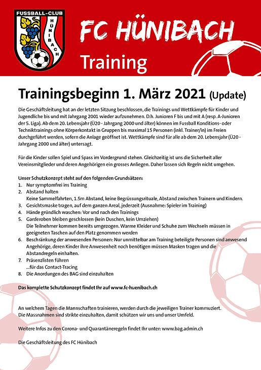 FCH_Training_2021.jpg