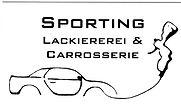 Sporting_Logo.jpg