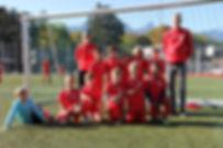 Junioren_Fc_2019_20