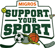 Logo_SupportyourSport-930x810.png