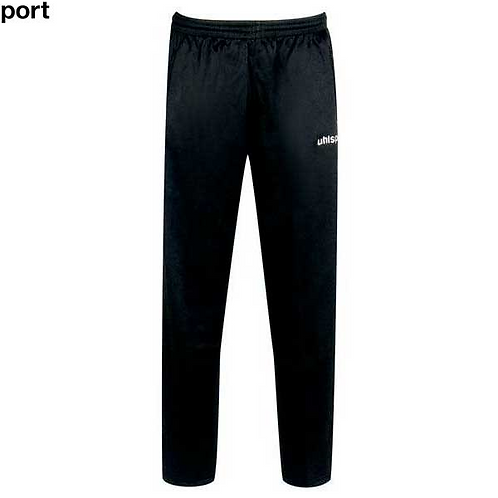 Essential Training Pants