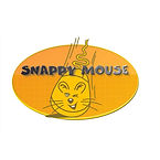 Snappy Mouse.jpg