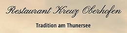 Kreuz_Oberhofen.png