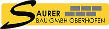 Saurer-Logo_CMYK.jpg