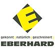 Eberhard_Logo_Inserat._CMYK.png