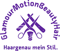 gmbh logo 2015-2.png