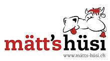 maetts_kleber www.jpg