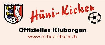 Hünikicker_header.jpg