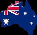Flag-map_of_Australia.svg.png