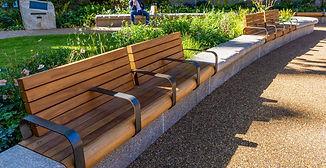 Christchurch gardens-4 - smaller file si