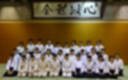 DSC09394-001.JPG
