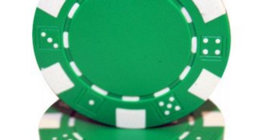BFC Flensburg Pokerturnier (Vorrunde)