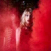 ScarletSails Anna Azarov Olya Brian.jpg