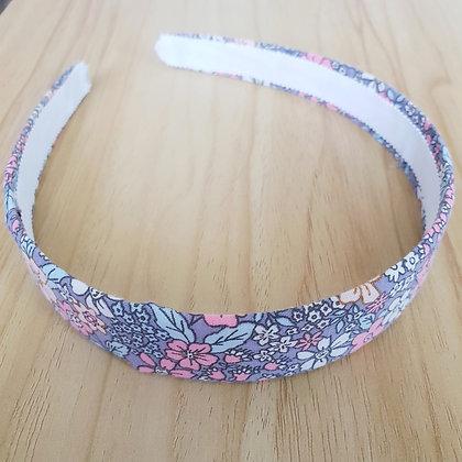 Ivy Headband - 1