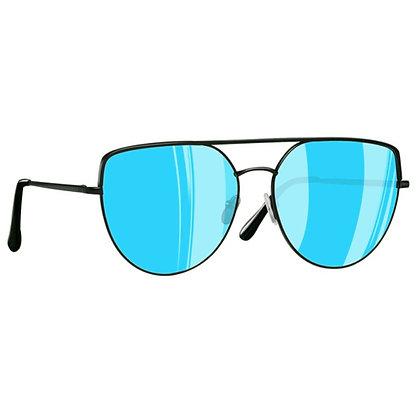 'Arlo' Blue
