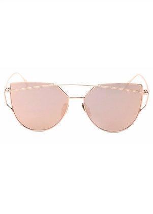 Kids 'Lola' Sunglasses