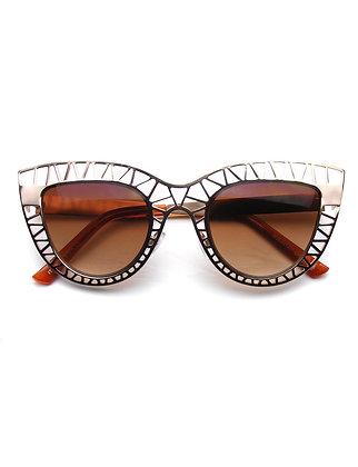 'Savannah' Sunglasses