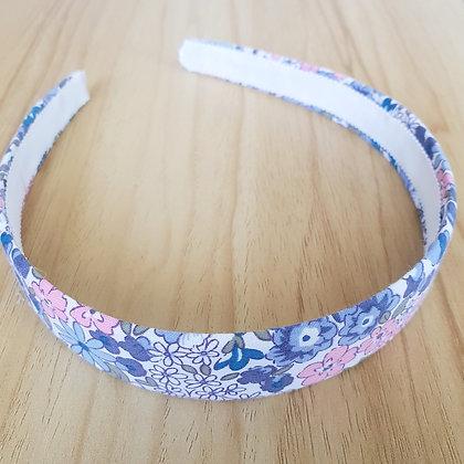 Ivy Headband - 5