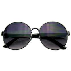 Misteeq Fashio Indie Sunglasses