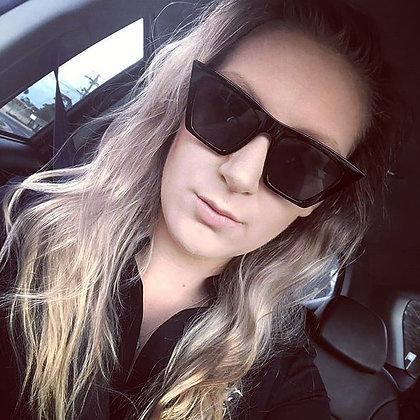 'Cindy' Sunglasses