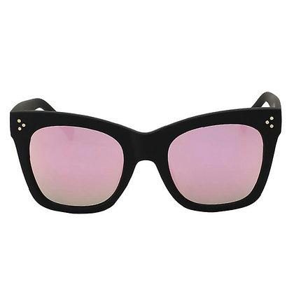 'Ava' Sunglasses