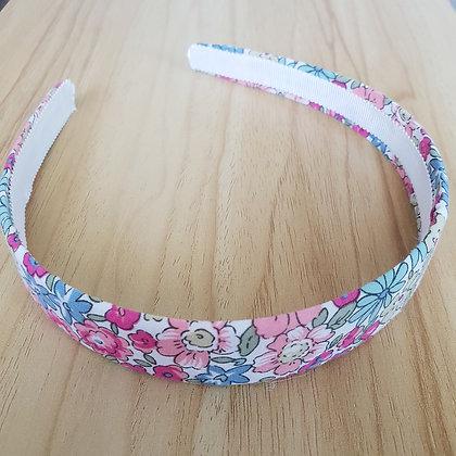 Ivy Headband - 4