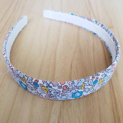 Ivy Headband - 2