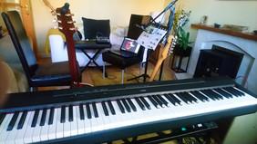 piano music room.JPG