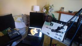 music room tablet.JPG