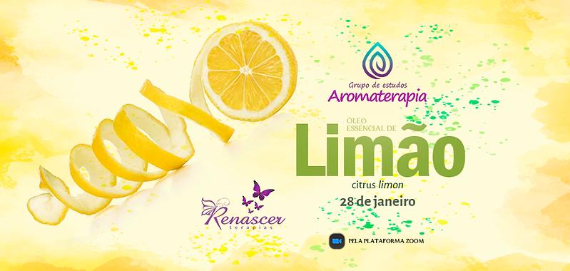 LIMAO_SITE_V1.png