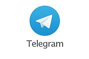 Grupos-de-TI-no-Telegram.png