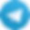 telegram-logo-2.png